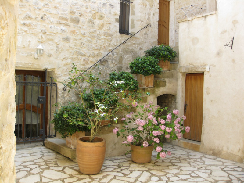 Deluxe sale house / villa Arpaillargues-et-aureillac 1150000€ - Picture 7