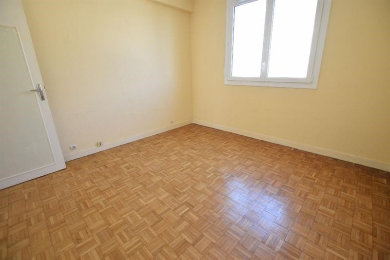 Sale apartment Brest 59 600€ - Picture 7