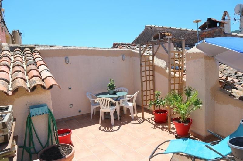 Продажa дом Roquebrune sur argens 168500€ - Фото 2