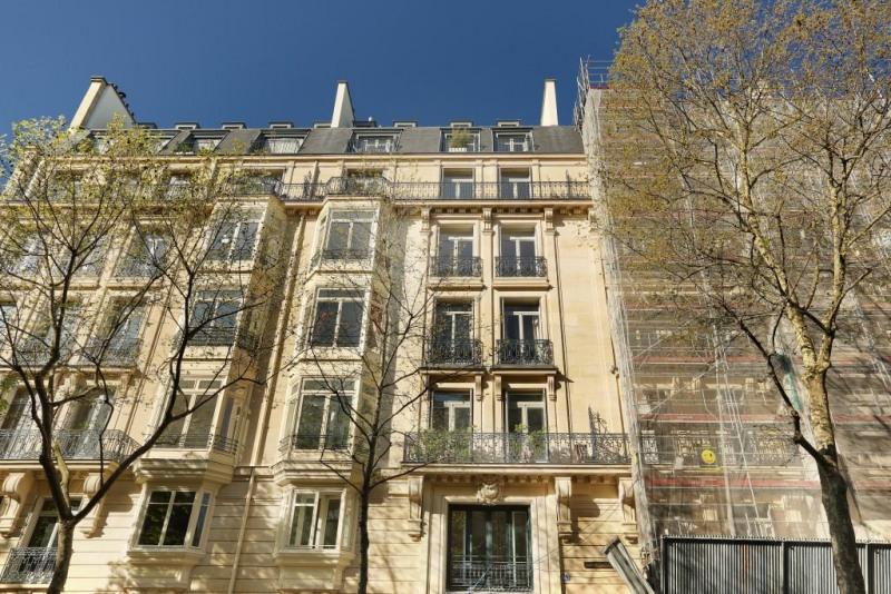 Aрендa квартирa Paris 17ème 6435€ CC - Фото 12