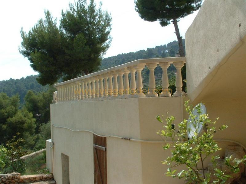 Life annuity house / villa Toulon 300 000€ - Picture 3