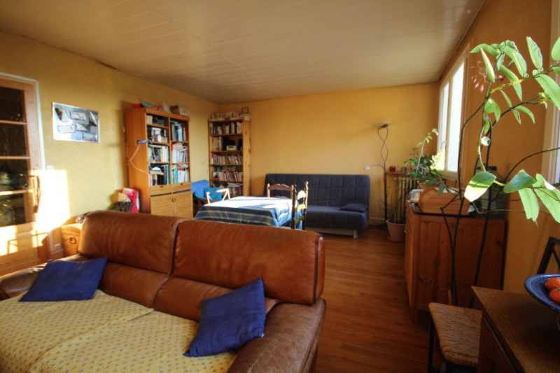 Vente appartement Acheres 164 000€ - Photo 2