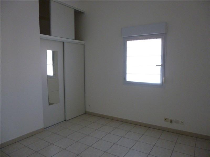 Location appartement Manosque 750€ CC - Photo 3