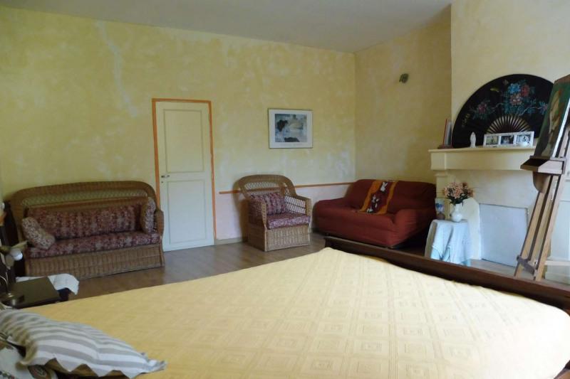 Vente maison / villa Peyrillac et millac 255000€ - Photo 13