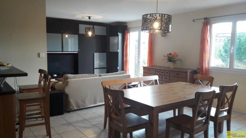 Vente maison / villa Montberon 242650€ - Photo 3
