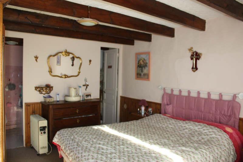 Vente maison / villa Brantome 164900€ - Photo 5