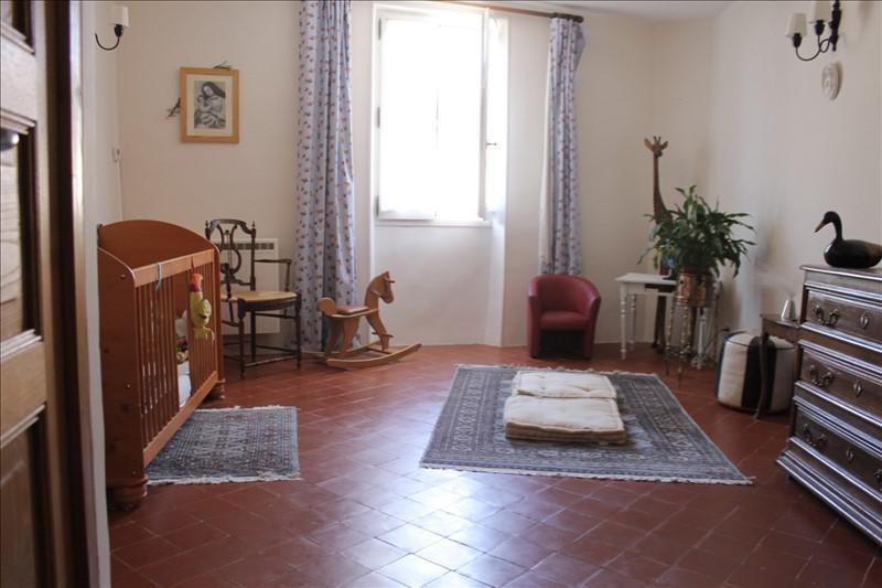 Vente maison / villa Le barroux 316000€ - Photo 4