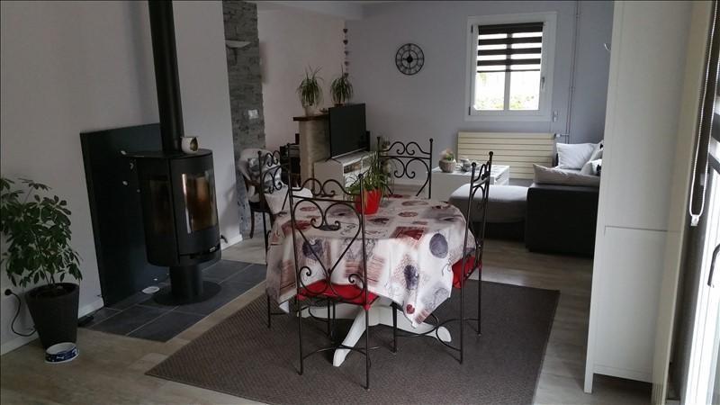 Vente maison / villa Entzheim 318000€ - Photo 5