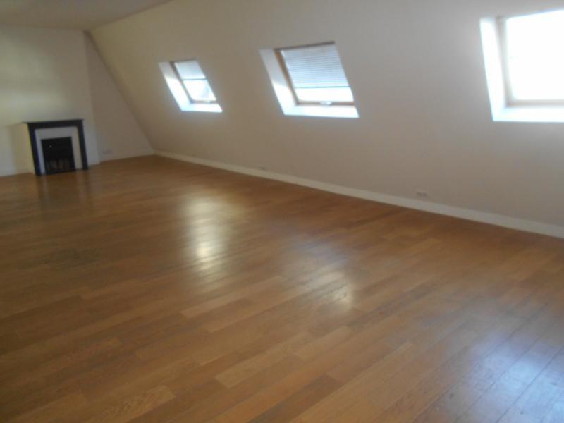 Location appartement Paris 8ème 3290€ CC - Photo 8