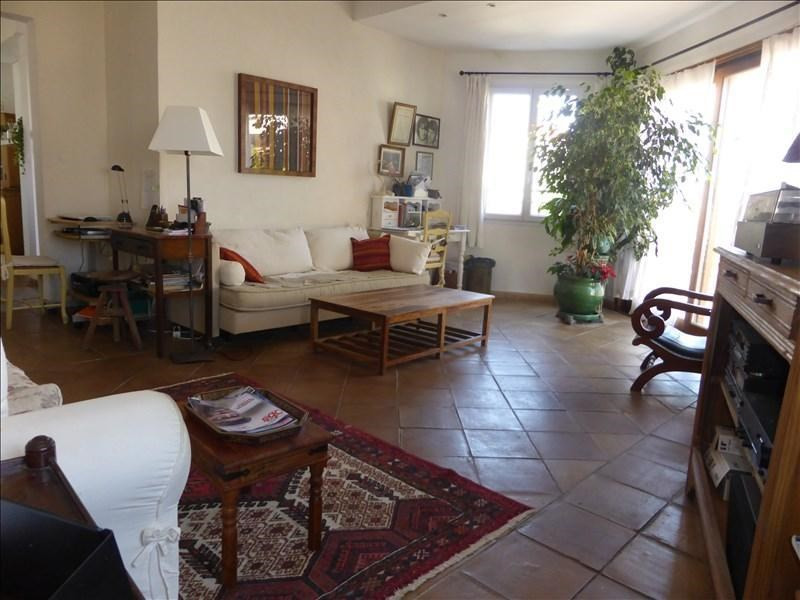Vente de prestige maison / villa Port vendres 599000€ - Photo 3
