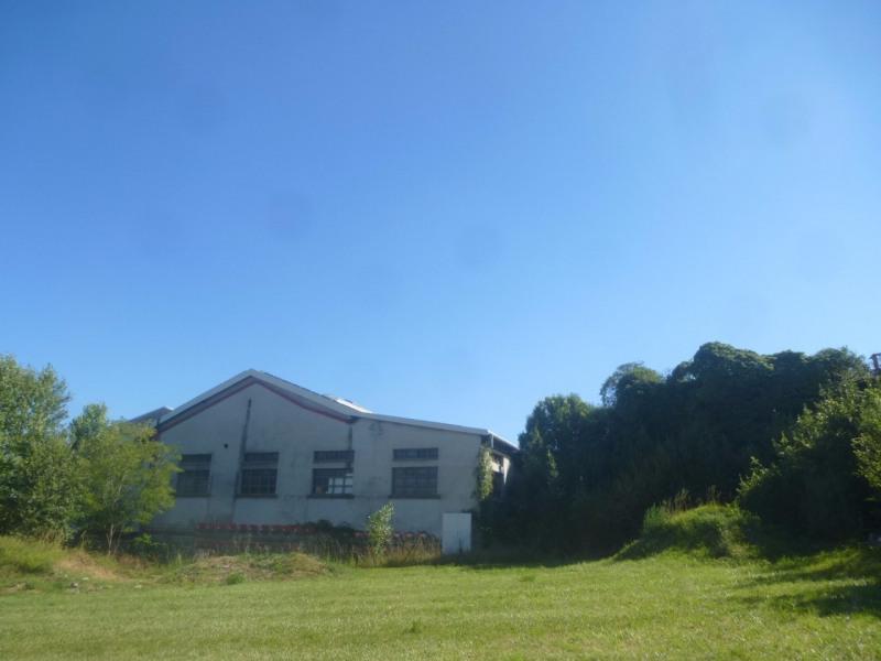 Vente terrain Aubenas 89000€ - Photo 6