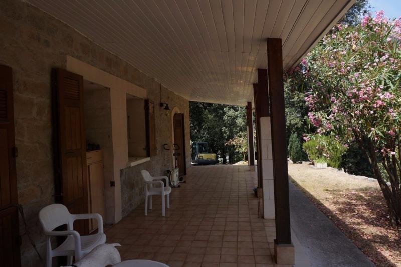 Vente de prestige maison / villa Ota 750000€ - Photo 15