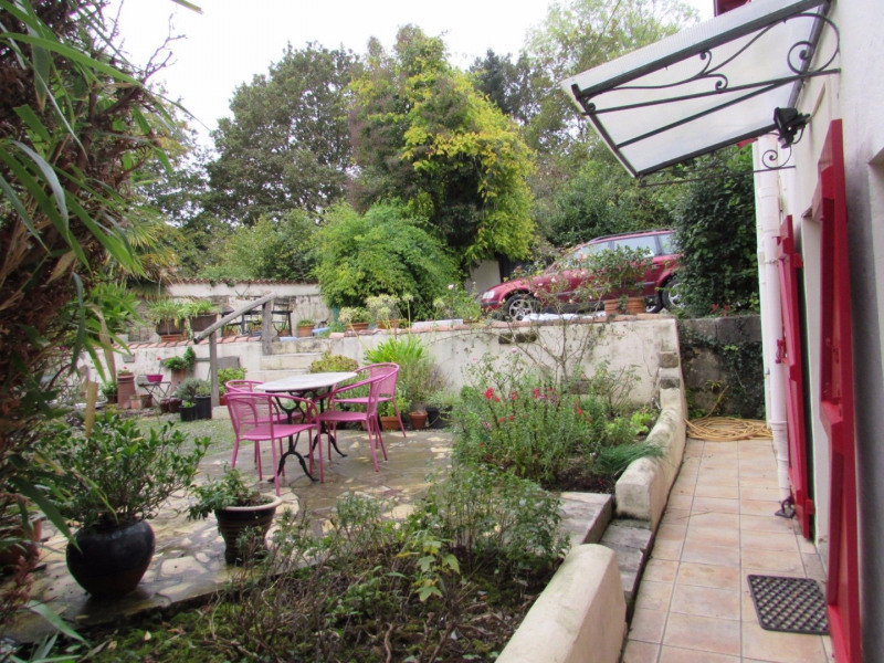 Produit d'investissement maison / villa Salies de bearn 399 000€ - Photo 4