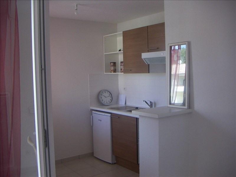 Vente appartement Montauban 132000€ - Photo 3