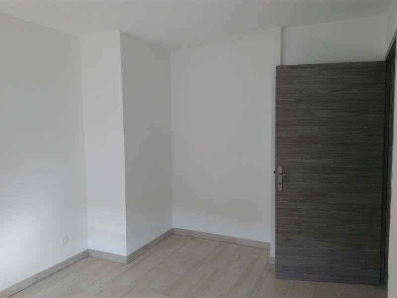 Sale house / villa Le luc 267000€ - Picture 9