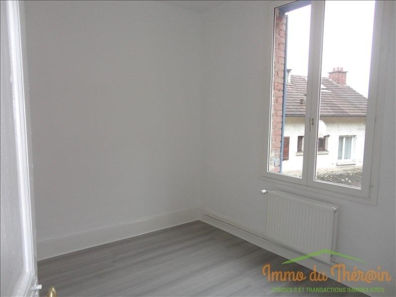 Sale house / villa Beauvais 137500€ - Picture 7