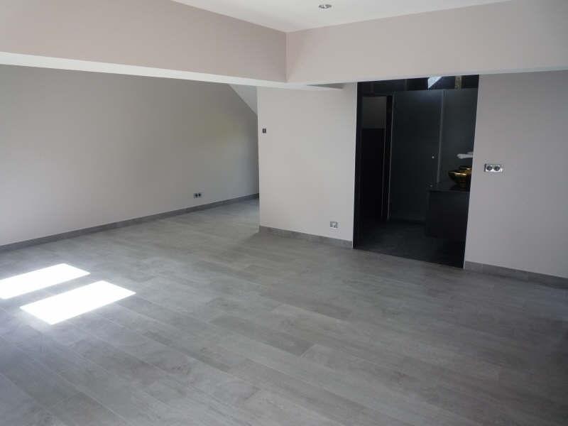 Vente de prestige maison / villa Soisy sous montmorency 1195000€ - Photo 4
