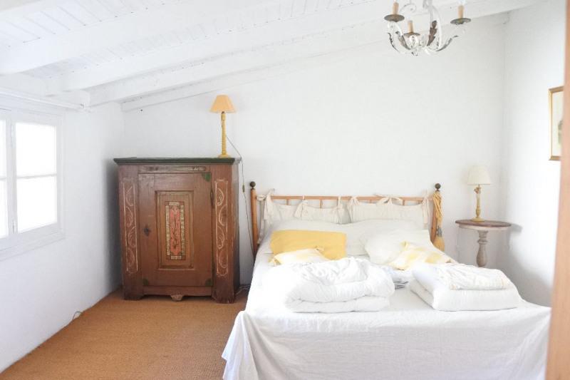 Vente maison / villa Les mathes 271000€ - Photo 11
