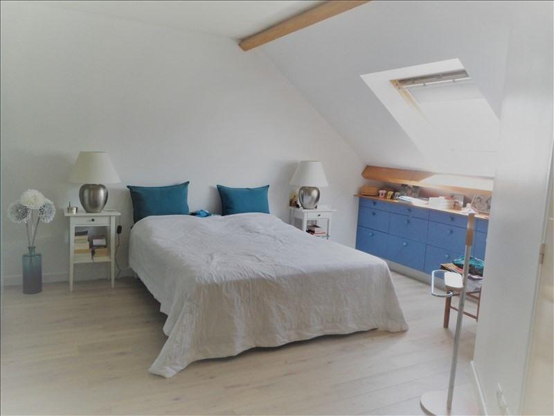 Vente maison / villa Crespieres 619000€ - Photo 8