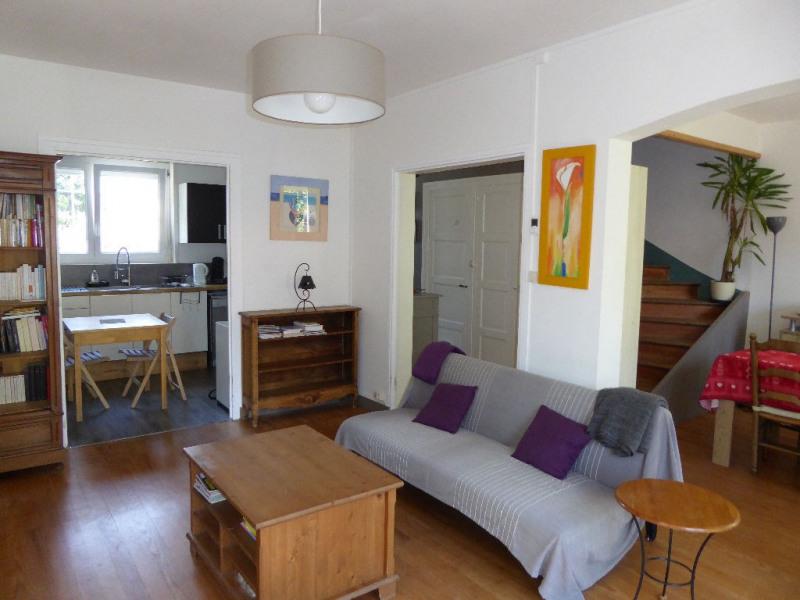 Sale house / villa 17000 367500€ - Picture 1
