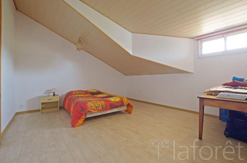 Vente maison / villa Chemille melay 266800€ - Photo 5