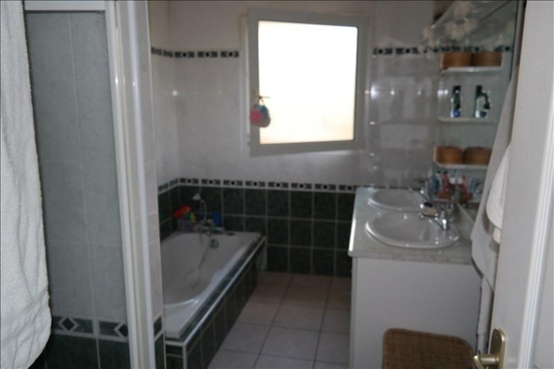 Rental house / villa Grisolles 837€ CC - Picture 5