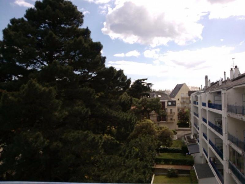 Rental apartment La baule escoublac 402€cc - Picture 8