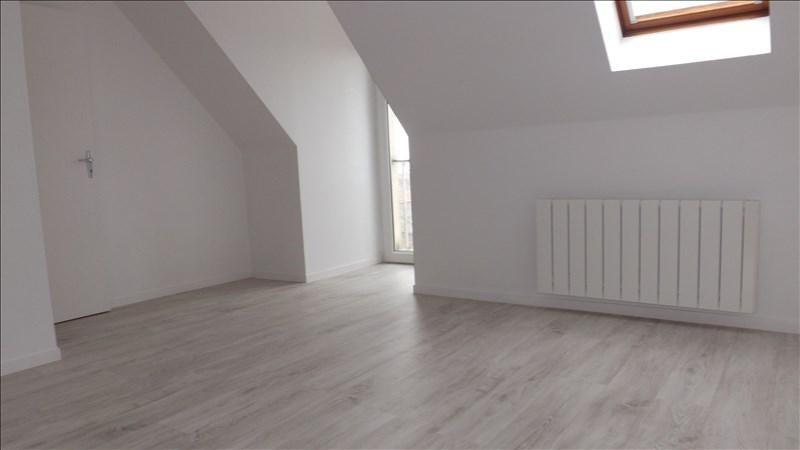Location appartement Nanteuil les meaux 640€ CC - Photo 2