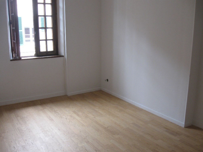 Sale house / villa Beauvais 230000€ - Picture 8