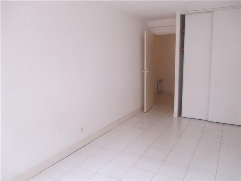 Location appartement Bordeaux 712€ CC - Photo 4