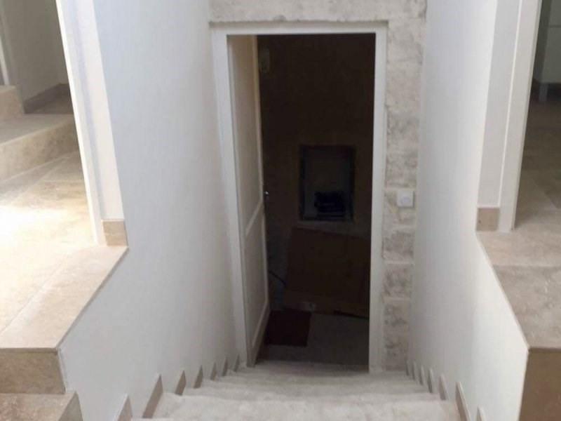 Rental apartment Villeneuve les avignon 595€ CC - Picture 3