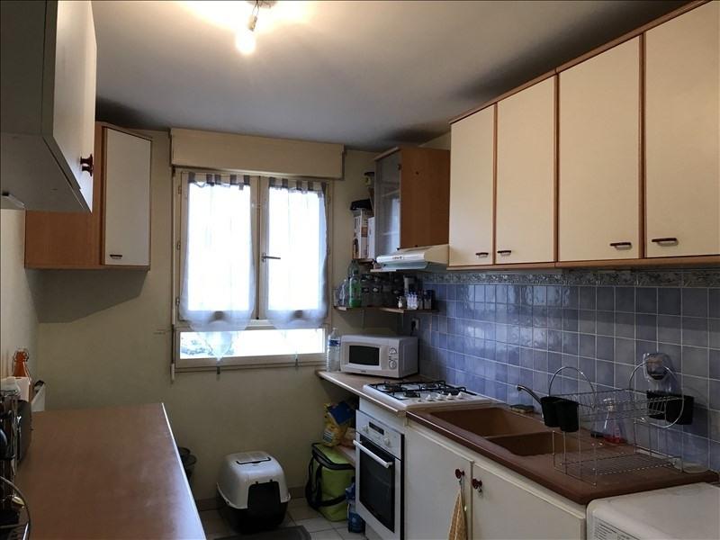 Vente appartement Combs la ville 159000€ - Photo 4