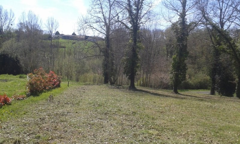 Vente terrain Orignolles 27 600€ - Photo 3