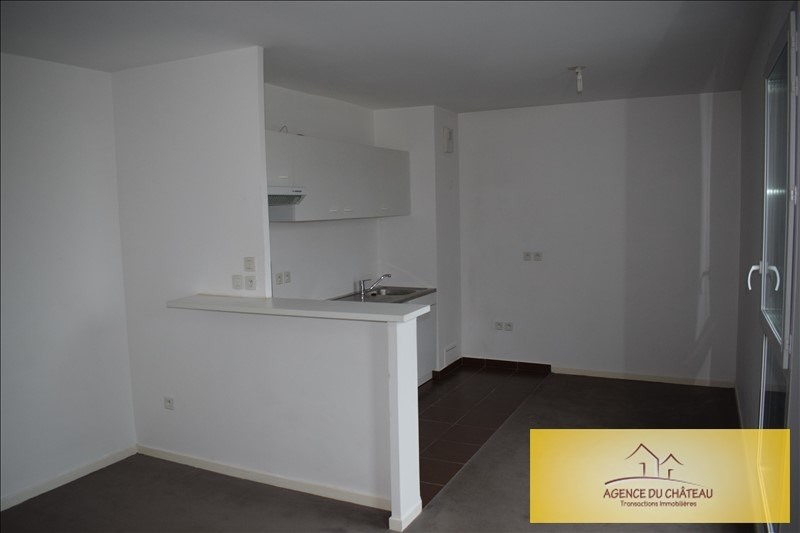 Vente appartement Mantes la jolie 123 000€ - Photo 5