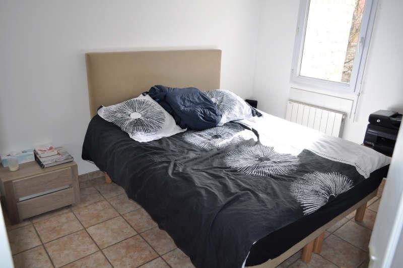 Deluxe sale apartment Villemomble 399000€ - Picture 7