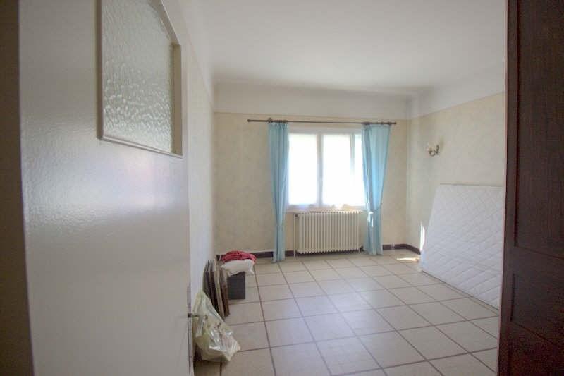 Vendita appartamento Avignon 183000€ - Fotografia 4