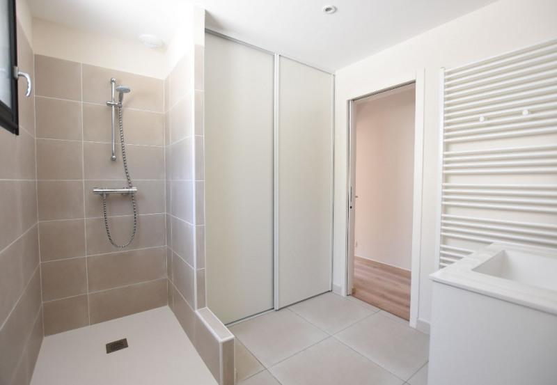 Vente de prestige maison / villa Villeneuve les avignon 585000€ - Photo 7
