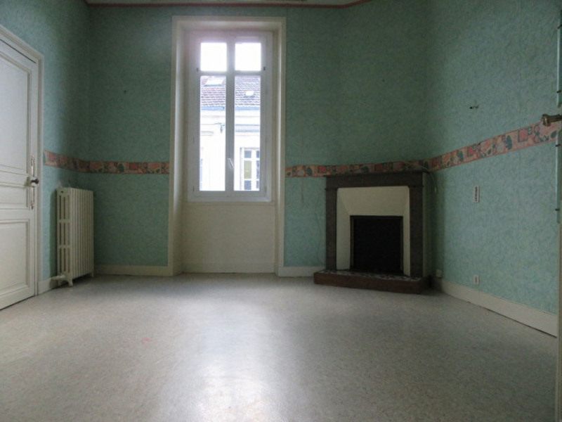 Location appartement Perigueux 483€ CC - Photo 2