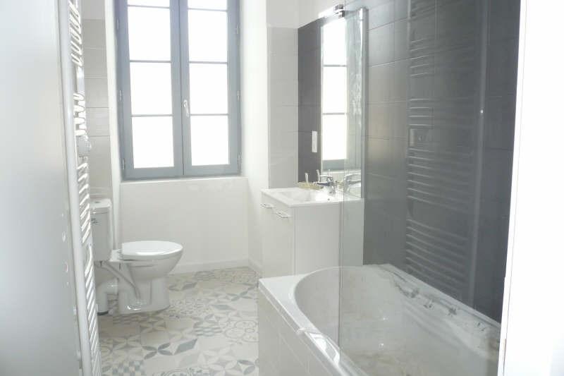 Rental house / villa St andre de cubzac 805€ CC - Picture 8