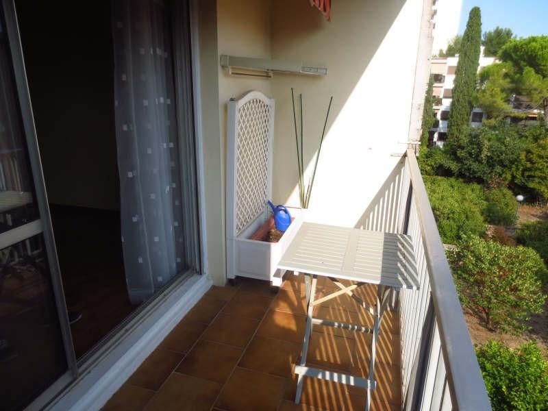 Vente appartement Montpellier 208000€ - Photo 2