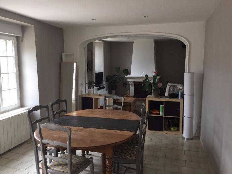 Vente maison / villa Change 169720€ - Photo 3