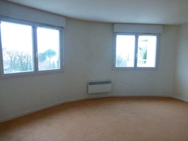 Sale apartment Montmorency 155 000€ - Picture 2