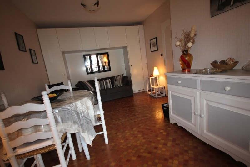 Vente appartement Collioure 199500€ - Photo 9