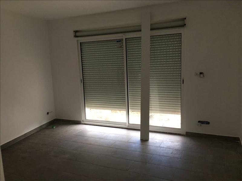 Rental house / villa Meaux 1100€ CC - Picture 4
