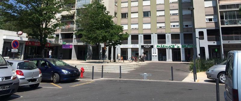Vente Boutique Grenoble 0
