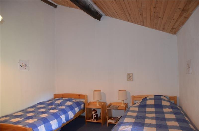 Vente de prestige maison / villa Vallon pont d arc 613600€ - Photo 17
