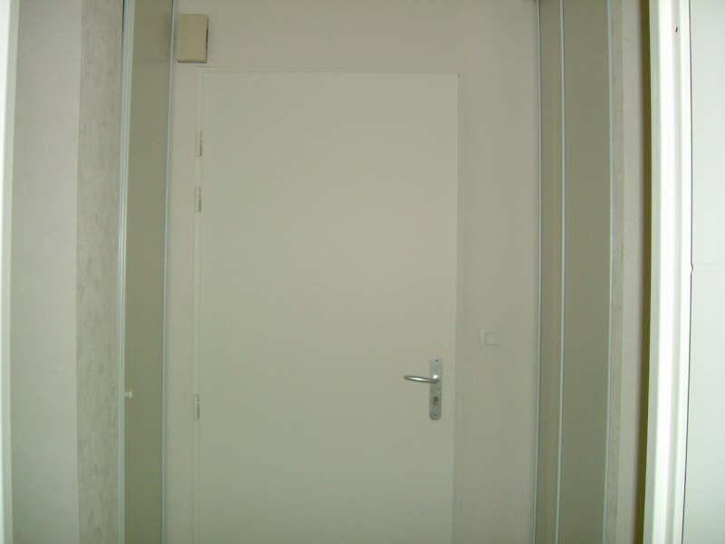 Location appartement Vendôme 454€ CC - Photo 6
