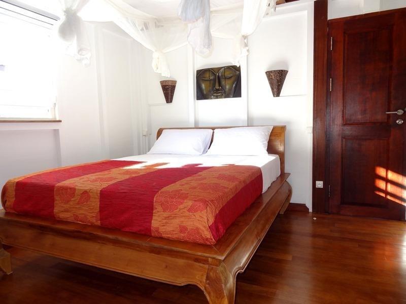 Vente de prestige maison / villa St francois 2750000€ - Photo 18