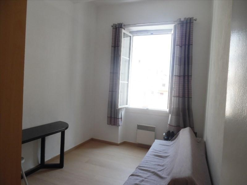 Venta  apartamento Toulon 163500€ - Fotografía 8