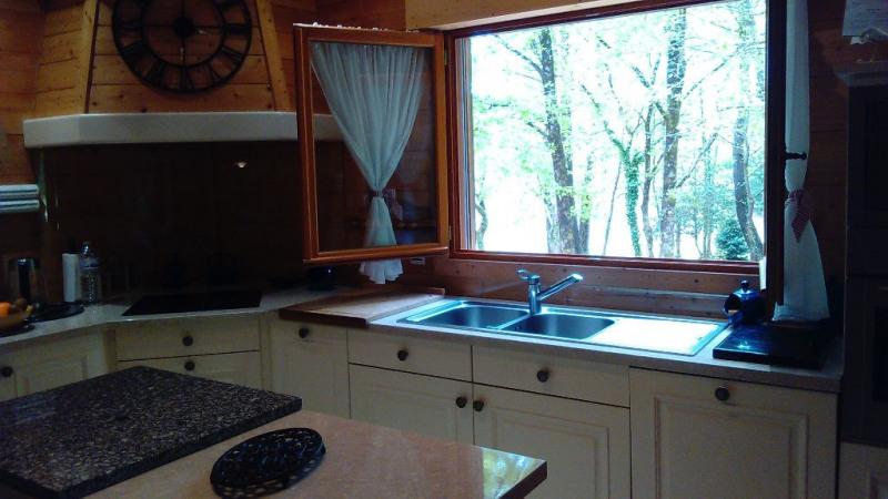 Verkoop van prestige  huis Biscarrosse 625000€ - Foto 4